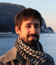 Emanuele Storti's picture