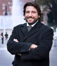 Davide Balbi's picture