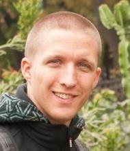 Anže Žitnik's picture