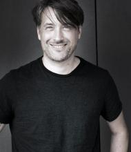 Mirko Ross's picture