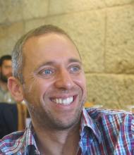 Nuno Varandas's picture
