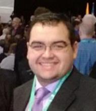 Antonio Jara's picture
