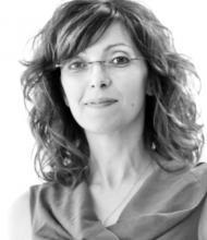Ester Liquori's picture