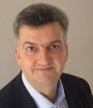 Xavier Montibert's picture
