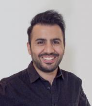 Ehtiram Najafov's picture