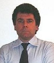 Stefano Giordano's picture