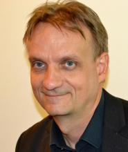 Tomaž Vidonja's picture
