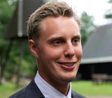 Patrik Andersson's picture