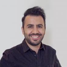 najafov's picture