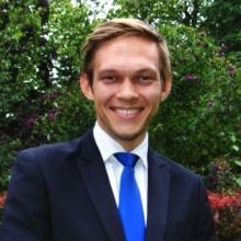 Jüri Kirpu's picture