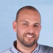 Stefan Muysewinkel's picture