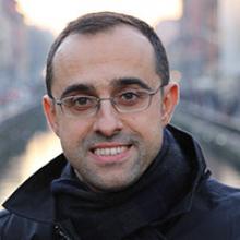 DaniloArdagna's picture